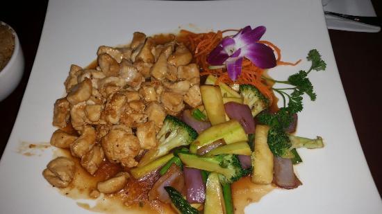 Daihido Gourmet and Sushi - Reviews - Mishawaka, Indiana ...