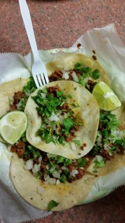 Taco Master