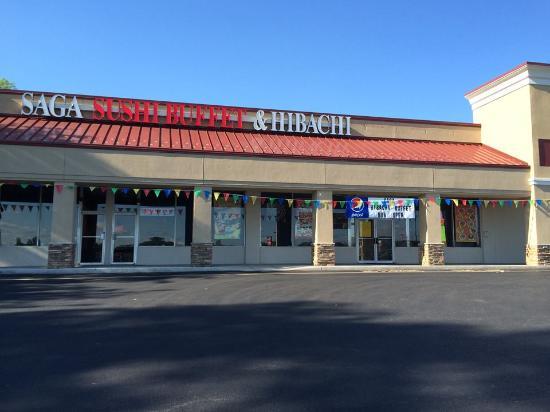 Chambersburg Breakfast Restaurants