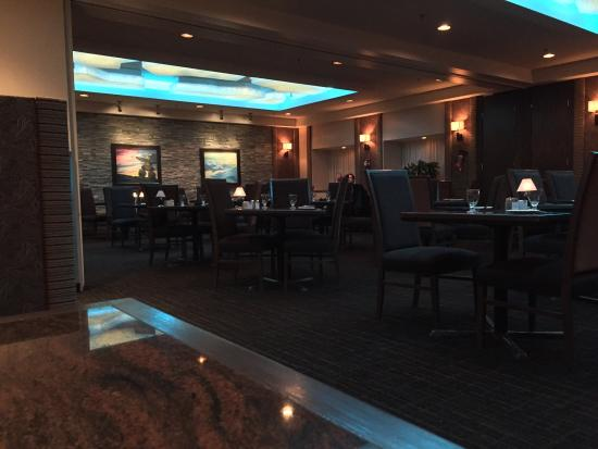 The Discovery Hotel: photo0.jpg