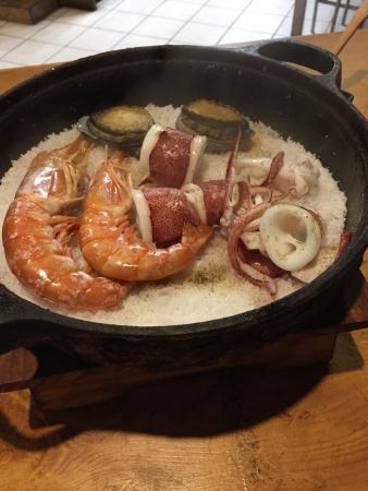 Da Dong Feng Restaurant