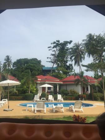 Hana Lanta Resort: photo0.jpg