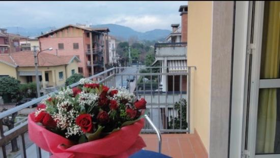 Photo of Hotel Rubens Montecatini Terme
