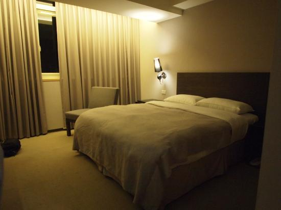이 하우스 호텔
