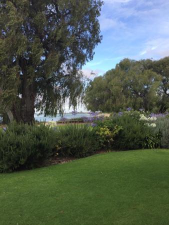 Whalers Cove Villas: photo2.jpg