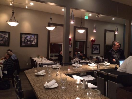 Paesano at 3647 30th St, San Diego, CA - Locations and Hours