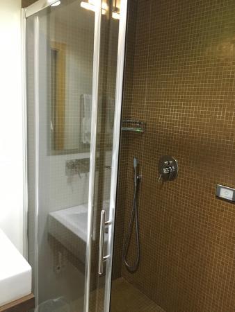 Hotel Royal Caserta: photo1.jpg