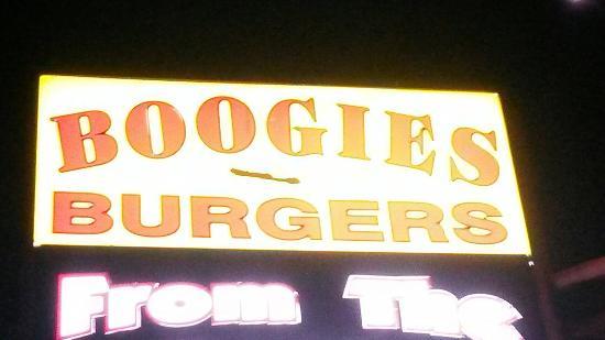 Boogies Burgers: 20151218_193015_large.jpg