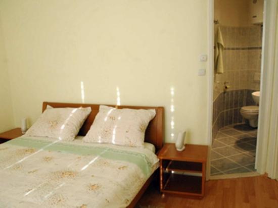 Apartments Milic Photo