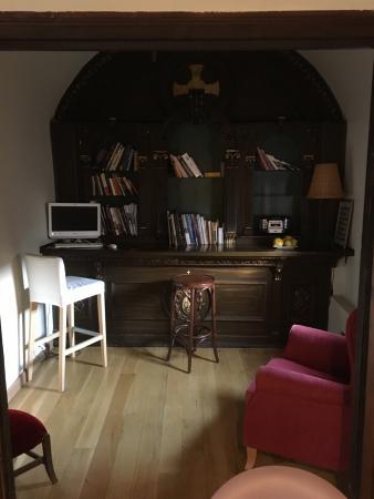 Casa Masip: photo1.jpg