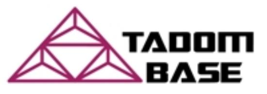 Tadom Base