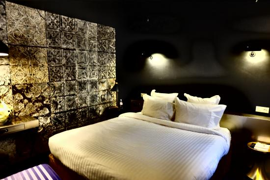 eug ne en ville paris photo de h tel eug ne en ville paris tripadvisor. Black Bedroom Furniture Sets. Home Design Ideas