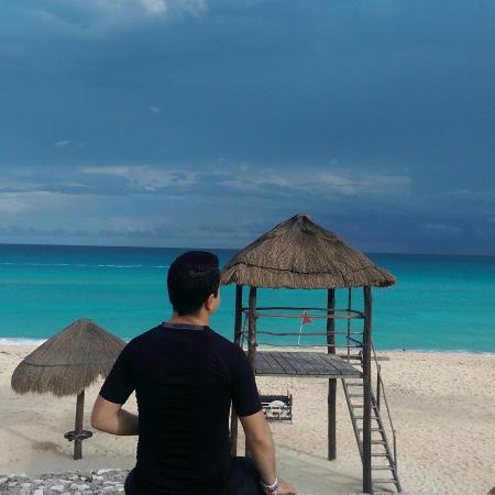 Solymar Beach & Resort