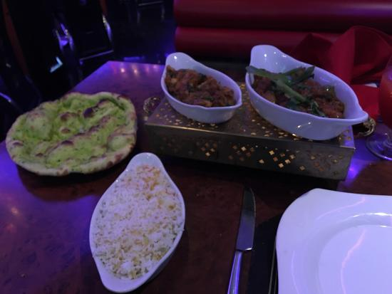 Mombay Brasserie: photo2.jpg