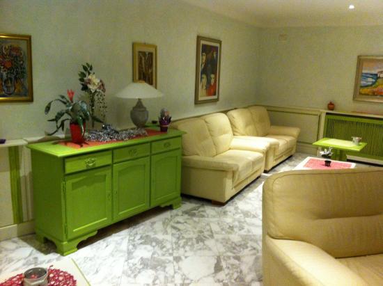 Risotto alle verdure foto di residence europa soggiorno for Residence bressanone centro