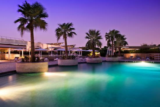 THE 10 CLOSEST Hotels to Al Shaqab Hotel, Doha - TripAdvisor - Find