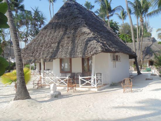 Meilleurs Restaurants Zanzibar