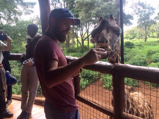 Nairobi Urban Adventures: photo0.jpg