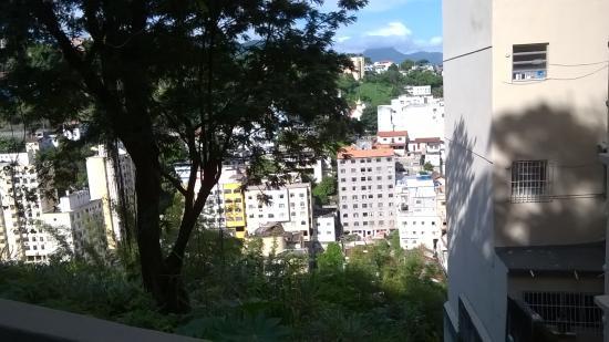 Foto de Bossa in Rio Hostel