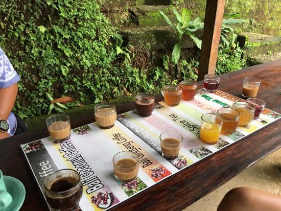 Agus Bali Private Tours: photo3.jpg