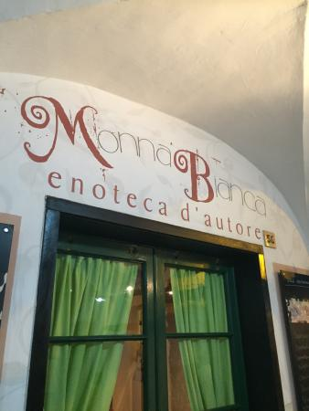 Enoteca Monna Bianca
