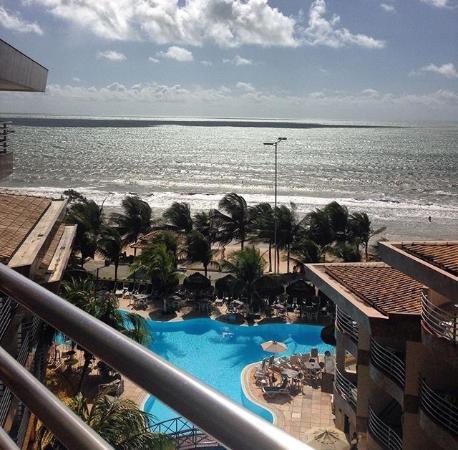 Esmeralda Hotel Photo