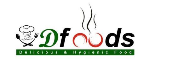 Dfoods