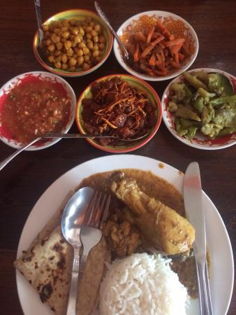 everest nepali food centre : photo0.jpg