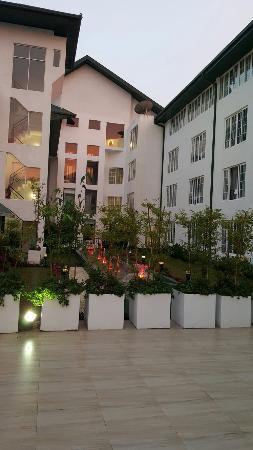 20151217 180021 large jpg picture of araliya green hills hotel rh tripadvisor co za