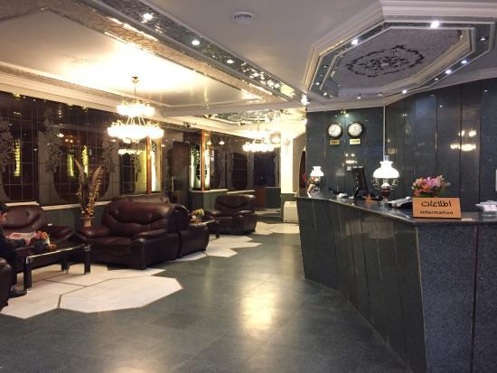 Setareh Hotel: photo1.jpg