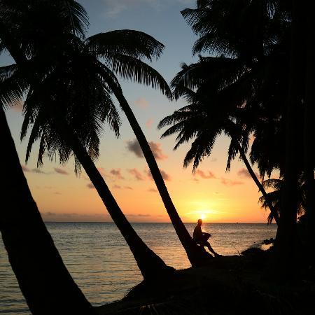 Nuestro viaje a Maldivas en Pearl Beach View durante Diciembre de 2015!!