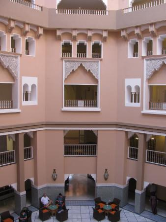 Photo of Hotel Framissima les Idrissides Marrakech
