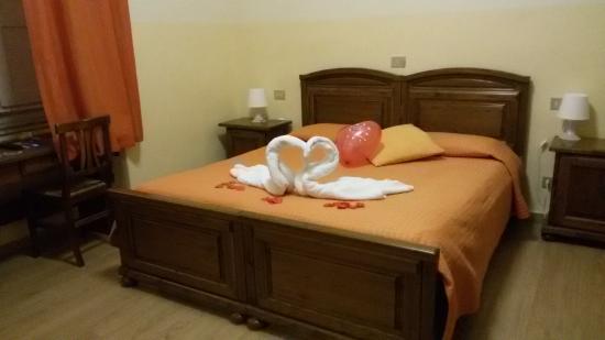 호텔 허메스