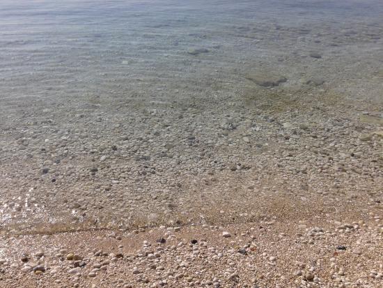 Myrtia Beach