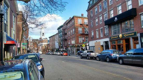 Beverly, Массачусетс: IMG-20151220-WA0003_large.jpg