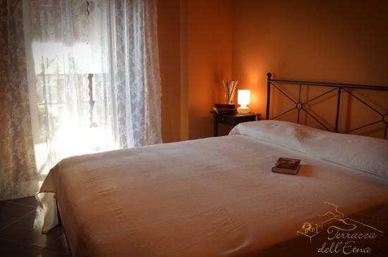 Terrazza dell\'Etna B&B - Prices & Reviews (Mascalucia, Sicily, Italy ...