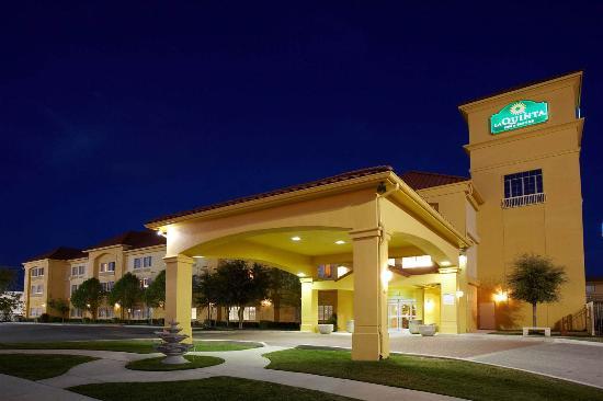 La Quinta Inn & Suites by Wyndham New Braunfels