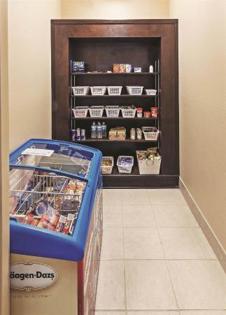 La Quinta Inn & Suites New Braunfels: Property amenity
