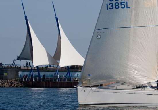 Cardiff Yacht Company