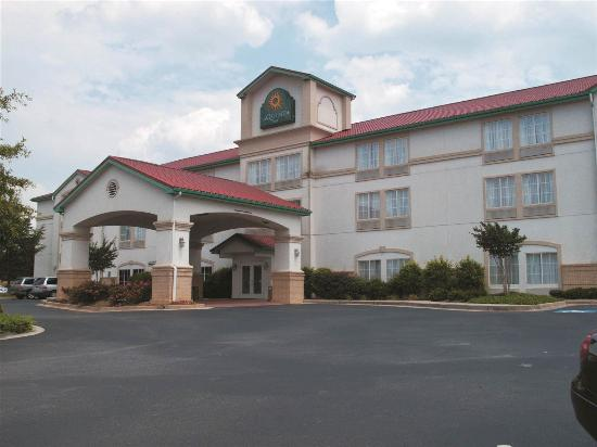 Photo of La Quinta Inn Atlanta Duluth