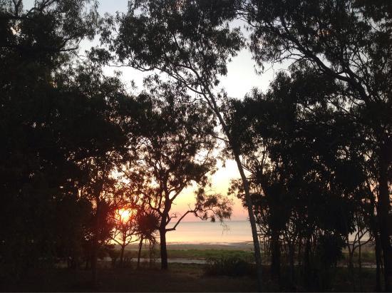 Weipa, Australia: photo3.jpg
