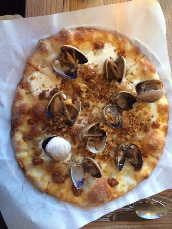 Pizzetta 211: photo1.jpg