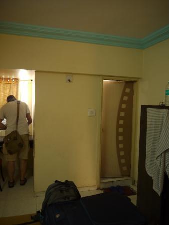 Hotel Safar Inn