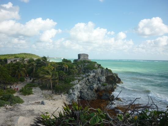 location photo direct link worlds expeditions cancun yucatan peninsula