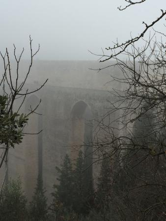 Spoleto, Italia: photo0.jpg
