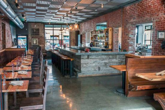 Front Street Cafe Coffee Shop Juice Bar Philadelphia