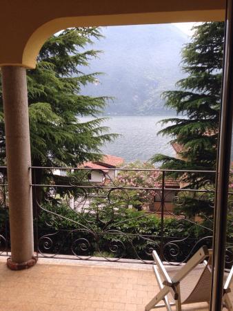 Residenza Lago di Lugano : photo1.jpg