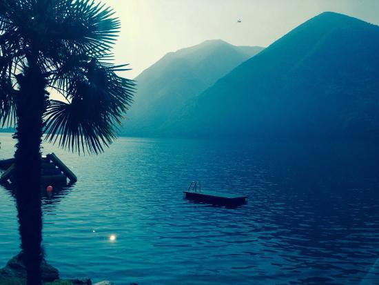 Residenza Lago di Lugano : photo3.jpg