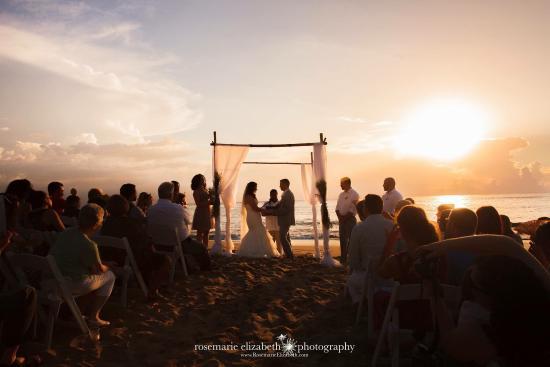 Villa Playa Maria: photo1.jpg