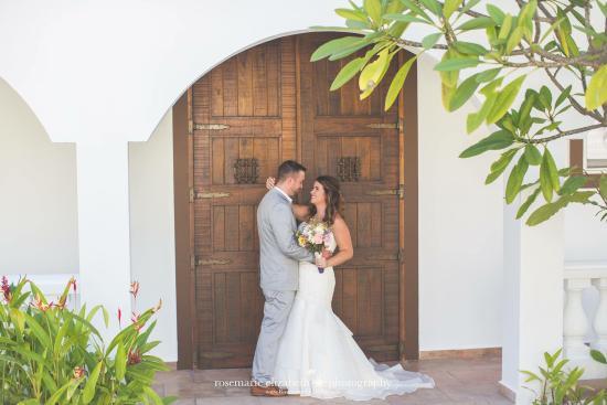 Villa Playa Maria: photo4.jpg